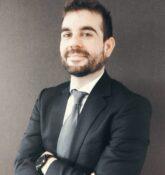 Francisco López Noguera