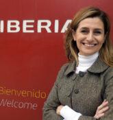 Mª Ángeles Rubio Alfayate