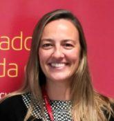 Cristina Gutiérrez-Solar Calvo
