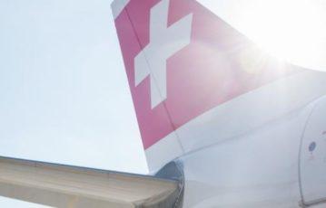 Lufthansa Group sigue apostando por Iberia Airport Services: Swiss se suma a su cartera de clientes y Bilbao renueva su contrato de handling con Lufthansa