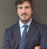 Carlos Salvador Navarro